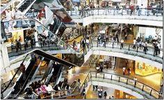 Centros comerciales inician reducción de sus horarios - http://www.leanoticias.com/2014/01/23/centros-comerciales-inician-reduccion-de-sus-horarios-2/