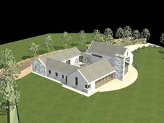 Tips, techniques, as well as quick guide in the interest of getting the finest result and creating the optimum perusal of Trailer House Remodel House Designs Ireland, Cedar Cladding, Rural House, House Extensions, Dream Home Design, Architecture Plan, House Goals, Exterior Remodel, Planning Permission
