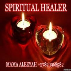 Mama Aleeyah with strong Magic & Powers. With me you will get the answers you've always wanted but could never reach. Answers to questions like: boost my career find my lost lover boost my Business Black Magic Love Spells, Real Love Spells, Native Healer, Ex Girl, Bring Back Lost Lover, Love Spell Caster, Protection Spells, Love Problems, Spiritual Healer