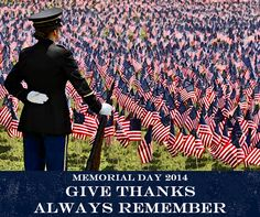 memorial day backgrounds desktop