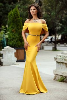 Sexy Dresses, Formal Dresses, Lisa S, Beautiful Images, Prom, Chic, Womens Fashion, Outfits, Clothes