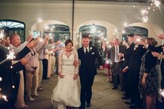 CHARLESTON WEDDINGS - Planters Inn and Peninsula Grill wedding by Lowcountry vendors - Richard Bell Photography, Fabulous Fete, Charleston Flower Market and Technical Event Company