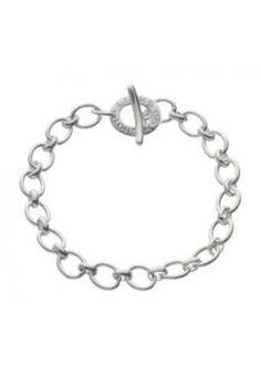 Cheap Links of London Bracelets Outlet, Links of London Bracelet In Silver Chain Outlet Online Sale