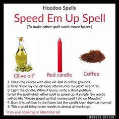 Hoodoo Spells, Magick Spells, Candle Spells, Wiccan Spells Money, Healing Spells, Wiccan Witch, Witch Spell Book, Witchcraft Spell Books, Green Witchcraft