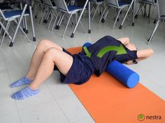 Yoga Fitness, Health Fitness, Health And Beauty, Wellness, Exercise, Diet, Workout, Training, Healthy