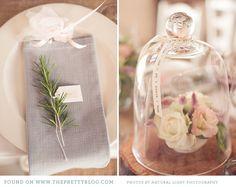 Cliff & Bronwyn's Rustic Farm Nuptials Wedding Centerpieces, Wedding Favors, Wedding Reception, Wedding Decorations, Table Decorations, Vintage Wedding Theme, Rustic Wedding, Perfect Peach, South African Weddings