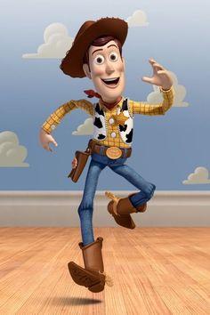 80 Mejores Imagenes De Dibujos De Toy Story Cartoons Disney Art Y