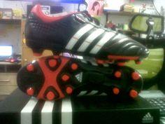 New Adidas 11 Nova