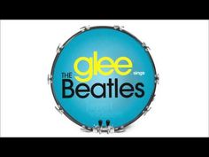 Get Back - Glee Cast