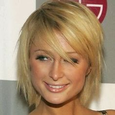 short hair styles for women 2014 short haircuts 2014