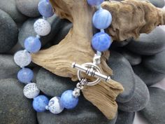 sodalite-bracelet-with-pewter-toggle