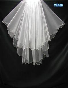 inexpensive wedding dresses,inexpensive wedding dresses accessories