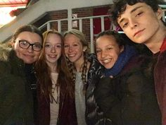 Anne with an E - look at Lucas' jaw I'm sorry. Anne with an E - look at Lucas' jaw I'm sorry. Anne Shirley, Gilbert And Anne, Amybeth Mcnulty, Anne White, Gilbert Blythe, Anne With An E, Cuthbert, Kindred Spirits, Favorite Tv Shows