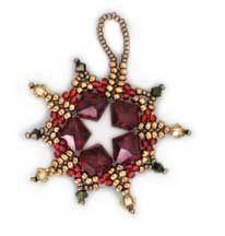 Crystal Constellation  http://www.bead-patterns.com/shop/shop.php?method=itemnumber&keywords=14316