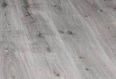 """Résultat de recherche d'images pour """"plancher flottant bois"""""""