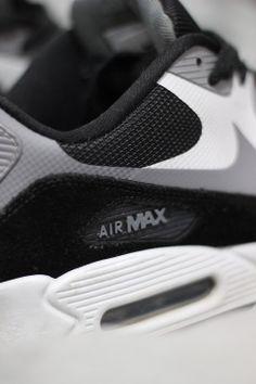 35 mejores imágenes de shoes | Calzas, Zapatillas