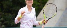 Sorana Cîrstea și Monica Niculescu sunt româncele care joacă în această săptămână, în afara Anei Bogdan, pe tablourile principale ale turneelor WTA. Sorana Cîrstea va evolua marți, în al doilea...