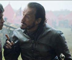 Bronn Jerome Flynn, Crocodile Dundee, Bronn, Drama Games, Lone Wolf, Valar Morghulis, Winter Is Coming, James Bond, Tumblr