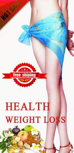 Authentic Fruta Planta Diet Capsules For Happy Slimming  http://www.frutaplantamagicslim.com/
