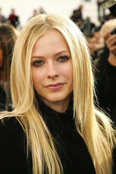 (959×1439) *Avril Lavigne trusts us ->>> | http://fas.st/1m_YV7