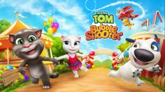 The Bubbles Shooter In Movie 2 Get play