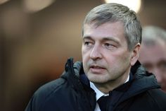 Russian billionaire Dmitry Rybolovlev was charged by Monaco prosecutors in relation to a probe into corruption and influence peddling in his long-running dispute with Geneva art dealer Yves Bouvier. Dmitry Rybolovlev, French Language Course, As Monaco, Alexander The Great, Best Player, Summary, News, Portal, Soccer