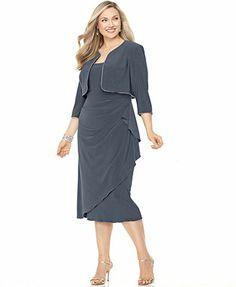 Alex Evenings Plus Size Sleeveless Rhinestone-Trim Dress and Jackethttp://www1.macys.com/shop/product/alex-evenings-plus-size-sleeveless-rhinestone-trim-dress-and-jacket?ID=625318&CategoryID=37038&LinkType=#fn=DRESS_OCCASION%3DGuest%20of%20Wedding%26sp%3D2%26spc%3D98%26ruleId%3D72%26slotId%3D68