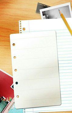 Contine :  - Liste de fonturi  -Texturi  -Tutoriale - Efecte - Aplica… #altele # Altele # amreading # books # wattpad