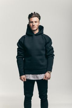 sickstreetwear: Sick StreetwearGet 10% OFF with code SUStumblr at: WWW.PASAR-PASAR.COM