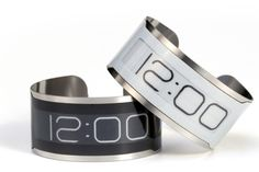 Central Standard Timing's razor-thin Kickstarter watch raises full $200,000 in under 48 hours