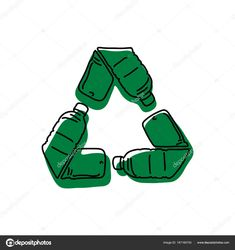 Download - Green Recycle Logo Made From Used Bottle Vector Ill ...Download - green recycle logo made from used bottle vector illustration sketch hand drawn with black lines isolated on white background - stock illustrationRecycle leafRecycle leaf modern simple green leaves leaf recycle brand logoRecycle symbols and patterns, signs (Reduce Reuse Recycle: RRR)Free Recycling Center Logo green logo icon vector clipart design recycle recycling clean save environment svg vector image.... #recycle
