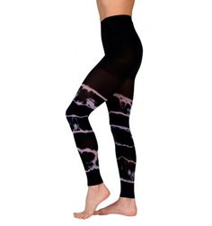 Fashion Compression Leggings Juzo Soft Compression Leggings