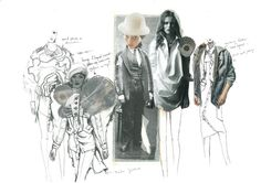 examples of different sketchbook developments Sketchbook Layout, Textiles Sketchbook, Fashion Design Sketchbook, Fashion Design Portfolio, Sketchbook Pages, Fashion Sketches, Sketchbook Ideas, Fashion Degrees, Portfolio Ideas