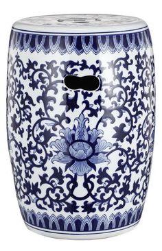 Large Hand Painted Talavera Planter Pot | Talavera Pottery, Planter Pots  And Tucson