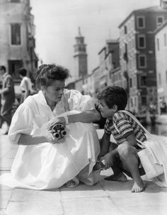 """1955 Movies 