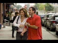 Io vi dichiaro marito e… marito  Film Completo in Italiano