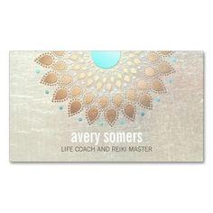 Jewelry designer rustic lotus flower business card jewelry designer rustic lotus flower business card pinterest business cards and business colourmoves