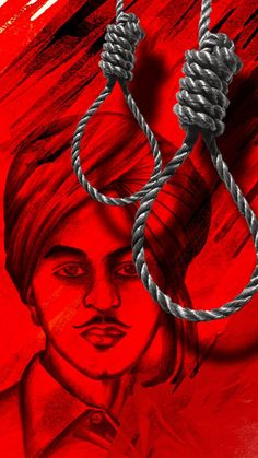 bhagat singh wallpapers full hd ~ bhagat singh _ bhagat singh wallpapers _ bhagat singh quotes _ bhagat singh sketch _ bhagat singh rajguru sukhdev _ bhagat singh wallpapers full hd _ bhagat singh quotes in hindi _ bhagat singh hd wallpaper Hd Wallpapers For Mobile, Mobile Wallpaper, 23 March Bhagat Singh, Bhagat Singh Quotes, Bhagat Singh Wallpapers, Lord Shiva Pics, Freedom Fighters Of India, Shivaji Maharaj Wallpapers, Indian Army Wallpapers