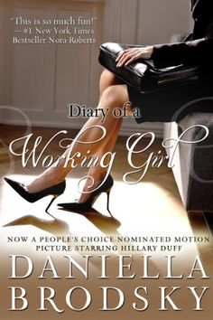 Diary of a Working Girl - Kindle edition by Daniella Brodsky. Literature & Fiction Kindle eBooks @ Amazon.com.