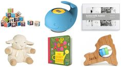 Looking for baby shower gift ideas? Shop The Bump's round-up of best baby shower gifts that you can buy or DIY now.