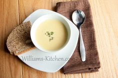 Harvest Cheddar Soup, gf, gluten free, gluten free soup