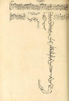 Collection of Dances in Choreography Notation. Ideas for framing for the walls of the music room. Home Music, Home Studio Music, Art Music, Design Studio Office, Recording Studio Design, Graphic Score, Poesia Visual, Ballet Russe, Image Theme