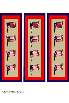 69 Best Flag Day Activity Ideas For Seniors Images American Flag