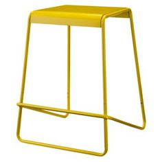 TOO by Blu Dot Plop Counter Stool