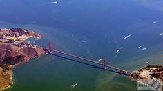 - Check more at https://www.miles-around.de/trip-reports/economy-class/united-airlines-airbus-a320-200-economy-class-seattle-nach-san-francisco/,  #A320-200 #Airbus #avgeek #Aviation #EconomyClass #Flughafen #GoldenGateBridge #Lounge #Mietwagen #SanFrancisco #Seattle #Trip-Report #UnitedAirlines #UnitedClub #USA #Washington