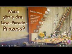 FG171 † Gedicht zum 6. Jahrestag der UNGLÜCKS-LOVE-PARADE † LOVE-PARADE-PROZESS Duisburg ... #Jahrestag  #UNGLÜCKSLOVEPARADE   #LoveparadeUnglück  #LoveparadeKatastrophe #LOVE_PARADE_PROZESS #LOVEPARADEPROZESS #LoveparadeDuisburg #LoveparadeGedenkstätte  #Karl_Lehr_Straße  #KarlLehrStraße  #LoPa_2010  #Loveparade_2010  #UnglückLoveparade  #Loveparade #Gedicht #Gedichte #Lyrik #Poesie #Verse #Reime #Poem #Poetry #Lyric #Lyrics #Sprüche #Video #Videos  #SmallYouTuber  #GedichtmitMusik