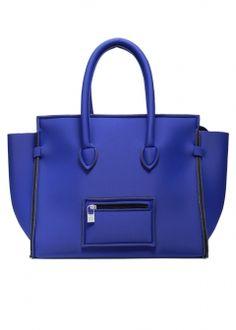 SAVE MY BAG - PORTOFINO【ウェットスーツ素材】【Mサイズ】