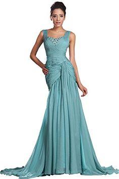 Angel Formal Dresses Sweetheart Floor length Chiffon Evening Dresses(12) Angel Formal Dresses http://www.amazon.com/dp/B00S2P24DG/ref=cm_sw_r_pi_dp_aKWEvb0TMD7JR