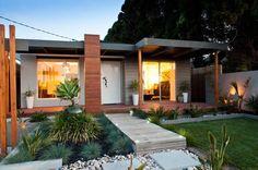 Stayz Holiday Accommodation - 30,000+ Holiday Rentals across Australia