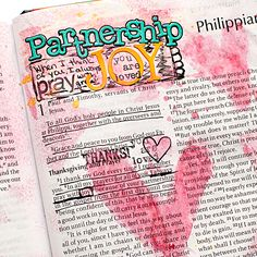 """Heather Greenwood Designs 